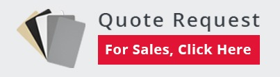 For Sales, Click Here