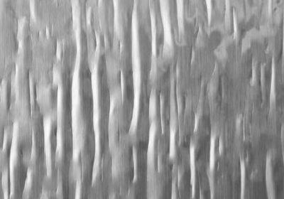 Emboss Pattern 1CS