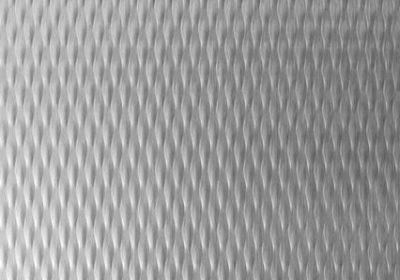 Emboss Pattern 2WL