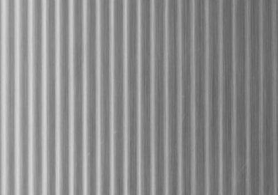 Emboss Pattern 6SL