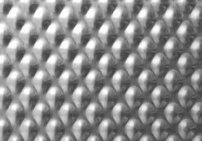 Emboss Pattern 6-W-L