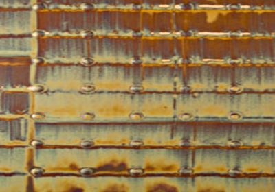 Copper 818 (P)