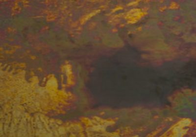 Copper 853 (P)