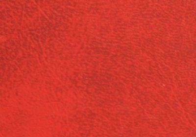 Cordoba Red