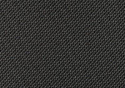 Carbon Fibers Silver (A)