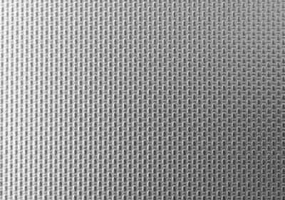 Emboss Pattern Linen