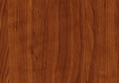 Sorrel Pear (A)