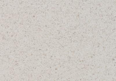 Fibers Concrete (A)