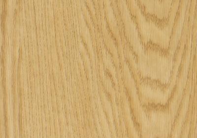 Red Oak (A)