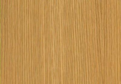 Oak White QTR (V)
