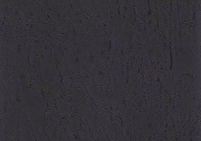 Venetian Slate Plaster (F)