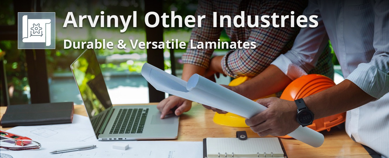 Arvinyl Other Industries