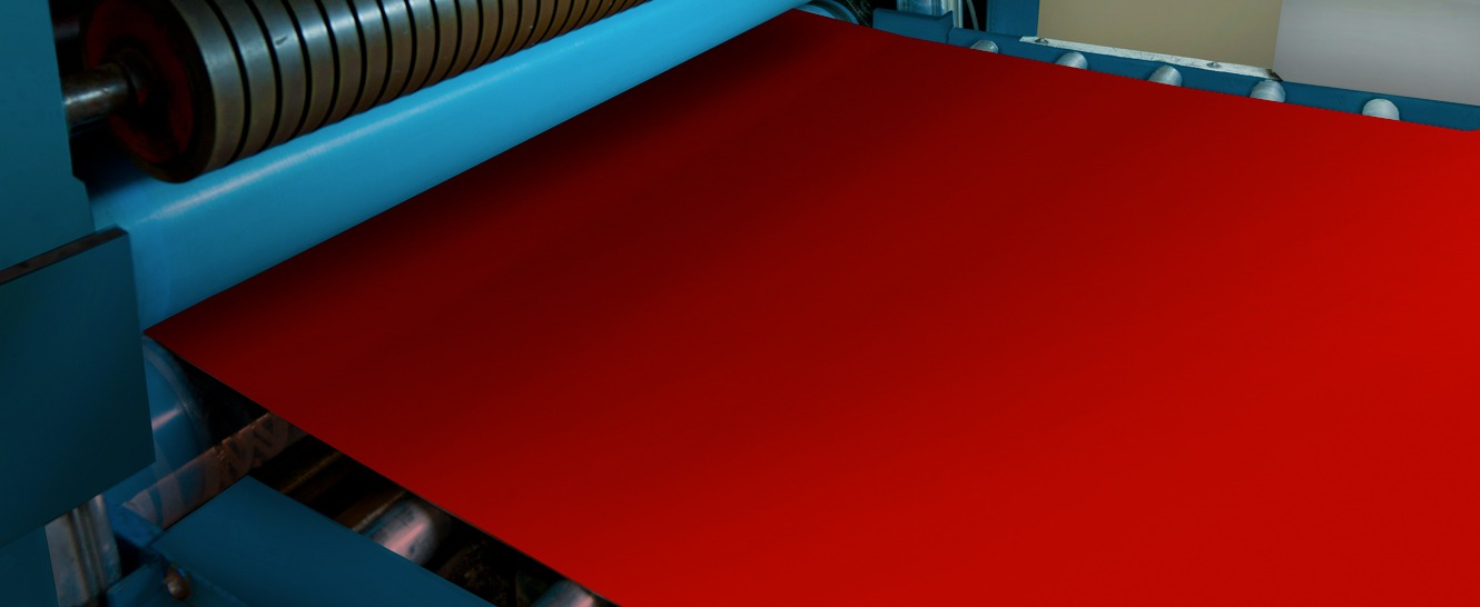 metal laminate sheet