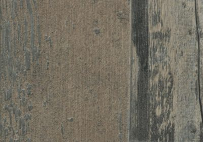 Warehouse Worn Plank (A)