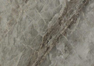 Perola Grey (A)
