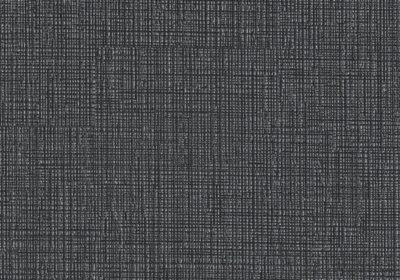 Shantung Charcoal (A)