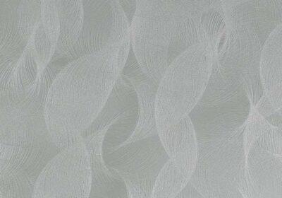 Aluminum Sanded Swirl (F)