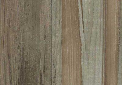 Bodega Old Grey Plank (A)