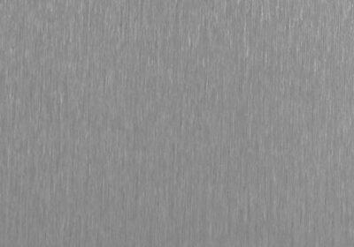 Brushed Aluminum (A)
