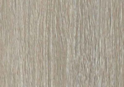 Cerused Taupe (A)
