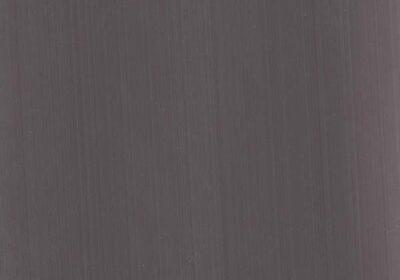 High-Gloss Aluma Gray (F)