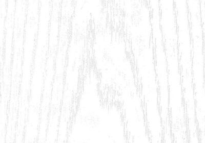 High-Gloss Nova White (F)