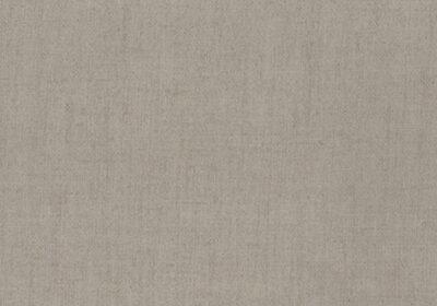 High-Gloss Canvas Khaki (F)
