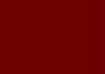 Burgundy (G)