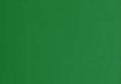 Green (F)