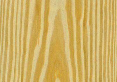 Pine Yellow PS (V)