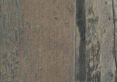 Warehouse Worn Plank (A)