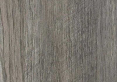 Weathered Shingle Grey (A)